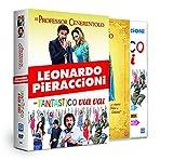 Leonardo Pieraccioni (Box 2 Dvd)