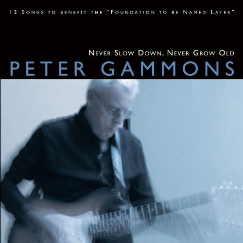 never-slow-down-never-grow-old-by-peter-gammons-2006-07-04