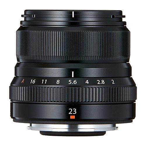 fujifilm-fujinon-23-f-20-xf-r-wr-objectifs-23-mm-noir