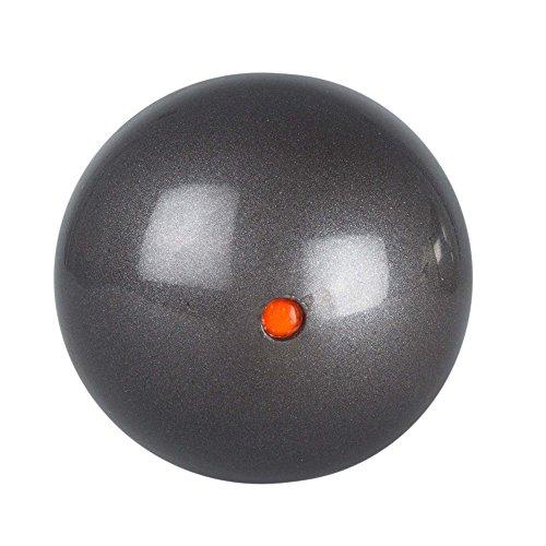 DX Power Ball 75mm / 800g - Graphite