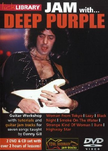lick-library-jam-with-deep-purple-audio-cd-2-dvds
