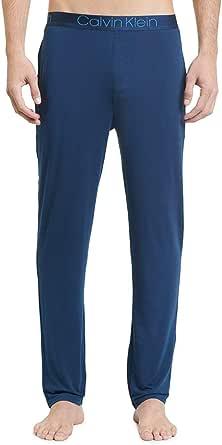 Calvin Klein Men's Ultra Soft Modal Lounge Pant Pajama Bottom
