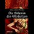 Die Sklavin des Gladiators: romantisch-erotische Shortstory