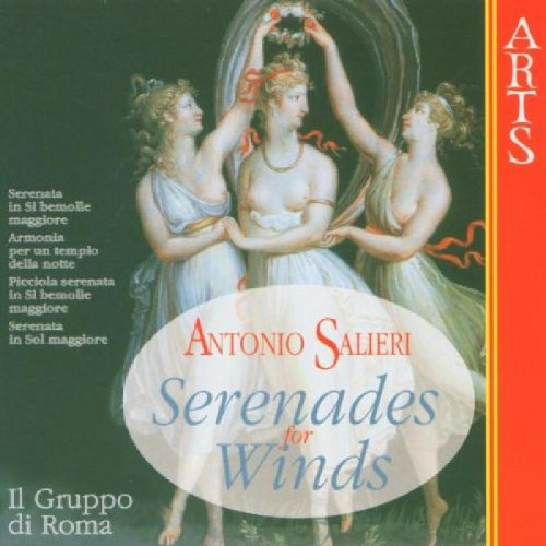 salieri-serenades-for-winds