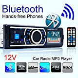 Eclipse Mp3 Player For Cars - Best Reviews Guide