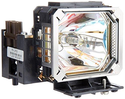 Preisvergleich Produktbild Canon RS-LP-03 Beamerlampe für XEED SX60