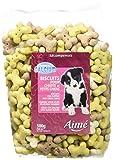 AIME Biscuits pour Chiots 0,5 kg