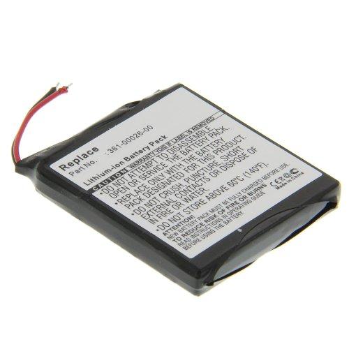 akku-fr-garmin-forerunner-205-forerunner-305-ersatzakku-accu-batterie