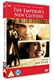 The Emperor?s New Clothes [UK Import] -