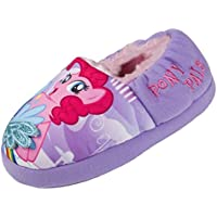 W Lamb Mi Pequeño Pony Mágica del Arco Iris Las Niñas Zapatillas