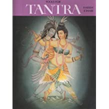 Tools for Tantra
