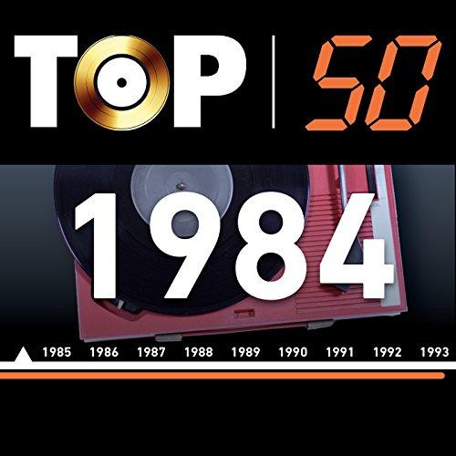 Top 50 (1984)