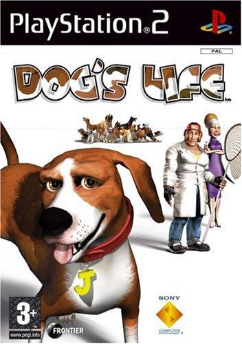 Dog's life: une vie de chien