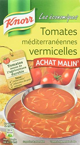 knorr-soupe-les-economiques-tomates-mediterraneennes-vermicelles-1-l-lot-de-4