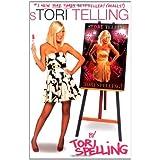 sTORI Telling by Tori Spelling (2009-02-24)
