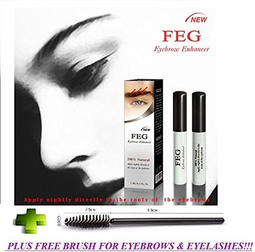 feg-sourcils-enhancer-croissance-liquide-serum-100-dorigine-avec-lautocollant-anti-faux-brush-gratui