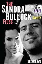 The Sandra Bullock Files: From Speed to Gravity