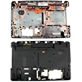 New Bottom Case Base Cover for Acer Aspire E1-521 E1-531 E1-531G E1-571 Series