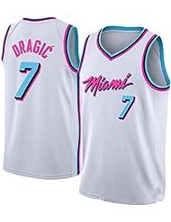 d0b55a3307258 Amazon.es  Uniformes De Baloncesto - Envío internacional elegible ...