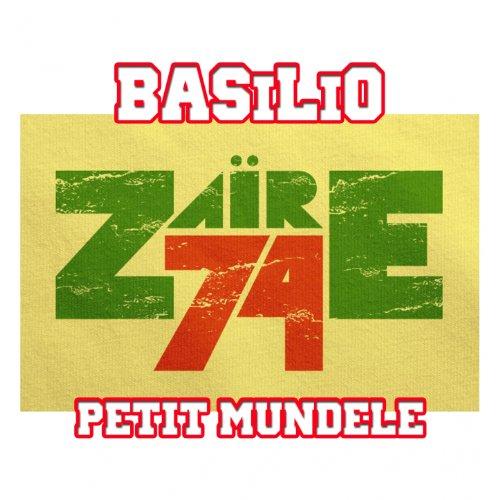 Petit Mundele (Zaire 74)