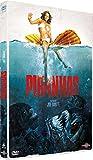 Piranhas | Dante, Joe (1946-...). Réalisateur