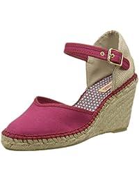Pare Gabia Eloise amazon-shoes neri Colecciones Precio Barato Tienda De Espacio Libre Envío Libre bS3bXM