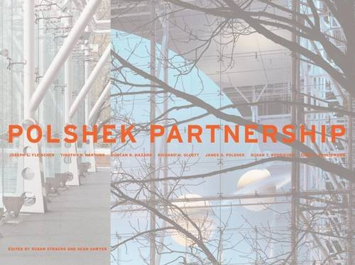 Polshek Partnership Architects