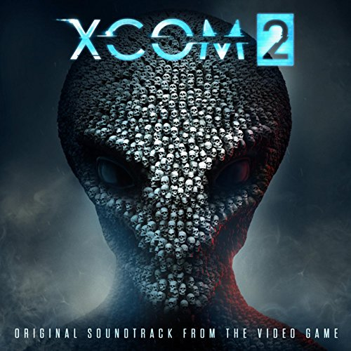 Xcom 2 (Original Soundtrack From...