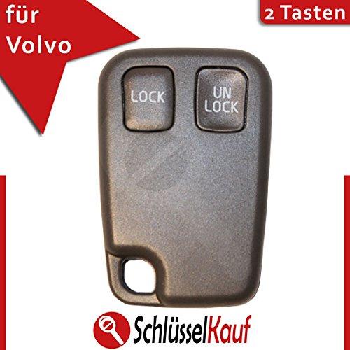volvo-2-teclas-mando-a-distancia-s40-v40-s70-c70-v70-carcasa-de-llave-de-coche-nuevo