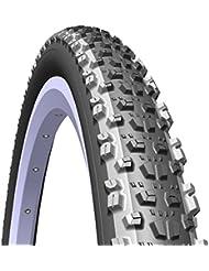 Mitas Hyperion R13 neumático, 29 x 2,10