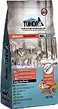 Tundra Hundefutter Wildlachs - getreidefrei (3,18 kg)