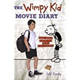 Diary Of Wimpy Kid Movie Diary How Greg Heffley Went Hollywood