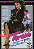 Teresa the woman who loves men Teil 2