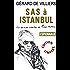 SAS 1 SAS à Istanbul