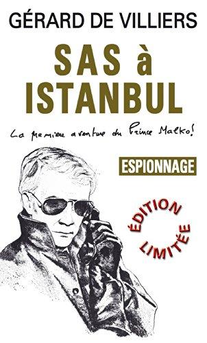 sas-1-sas-istanbul