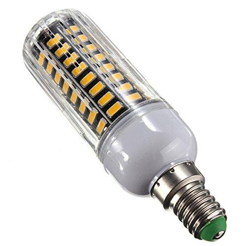 farwind-e14-ac-220-v-9-w-80-5733-1100lm-smd-led-lampe-ampoule-mais-blanc-chaud-economie-denergie-lam