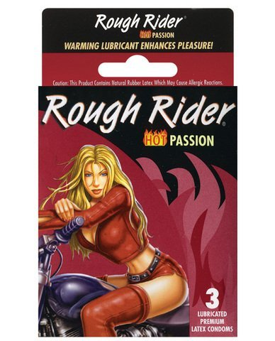 rough-rider-studded-hot-passion-condom-pack-of-3