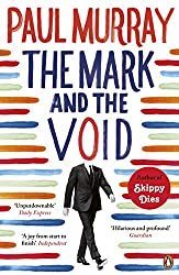 The Mark and the Void