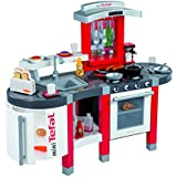 Smoby Tefal Super Chef Kitchen