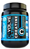 #9: Grizzly Nutrition Pure Creatine Monohydrate Unflavoured - 450Gm 90 Servings
