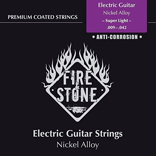 firestone-saiten-fur-e-gitarre-nickel-alloy-coated-satz-super-light