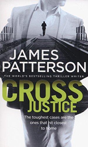 cross-justice-alex-cross-23