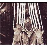 Peter Gabriel 2:Scratch