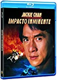 Impacto Inminente [Blu-ray]