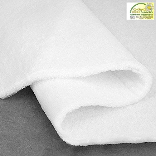 fortis-t071-volume-fleece-200g-m2-15-m