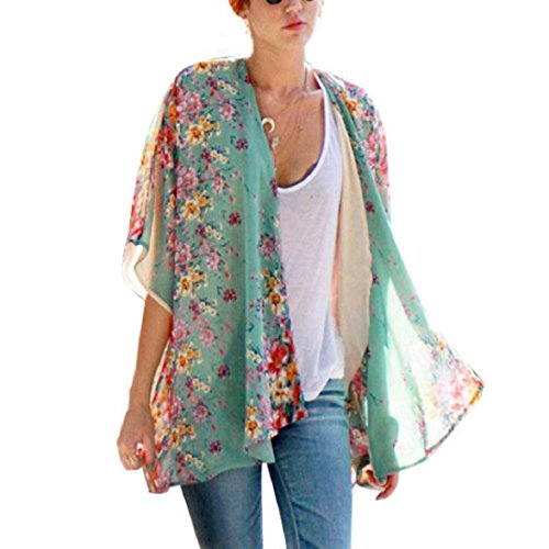 Internet-Women-Boho-Printed-Chiffon-Cardigan-Tops-Shawl-Beach-Blouse