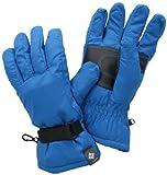 Columbia - Sports d'hiver - gants core glove junior - Taille L