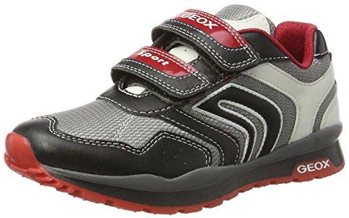 geox-j-pavel-a-sneakers-basses-garcon-gris-grey-redc0051-34-eu