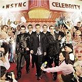 Celebrity -