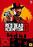 Red Dead Redemption 2 (CIAB)
